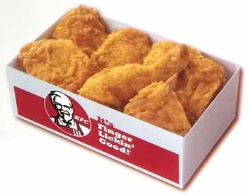kentucky fried chicken japan ltd Kfc holdings japan, ltd, formerly kentucky fried chicken japan, ltd, is engaged in the sale of fried chicken, processed chicken and pizzas the company has three business segments the kentucky fried chicken (kfc) segment offers food products including chicken, sandwiches, drinks and other food ingredients.